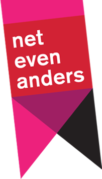 net-even-anders-logo