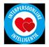 pict-interpersoonlijke-intelligentie