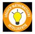 pict-logisch-mathematische-intelligentie