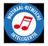 pict-musikaal-ritmische-intelligentie