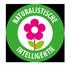 pict-naturalistiche-intelligentie