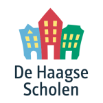 DeHaagseScholen-fullcolour